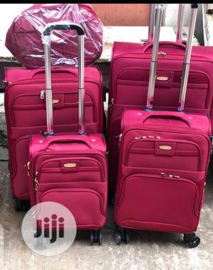 Designer Traveling Bags | Bags for sale in Lagos State, Lagos Island (Eko)