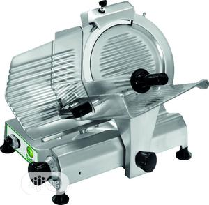 Fimar Industrial Gravity Slicer Machine (Made in Italy) | Restaurant & Catering Equipment for sale in Lagos State, Ikeja