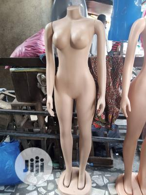 Woman Mannequins | Store Equipment for sale in Lagos State, Lagos Island (Eko)
