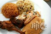 Food /Small Chops/Cocktail   Meals & Drinks for sale in Lagos State, Ikeja