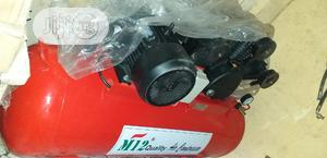 Air Compressor 500L 15hp   Vehicle Parts & Accessories for sale in Lagos State, Ojo