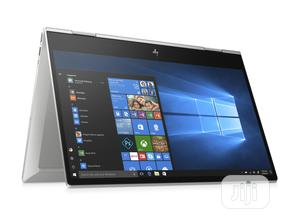 New Laptop HP Envy 15 16GB Intel Core I7 SSD 1T | Laptops & Computers for sale in Oyo State, Ibadan
