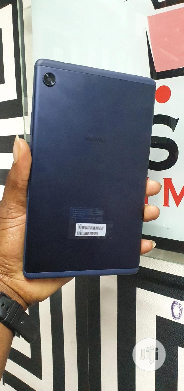 Archive: New Huawei MediaPad T1 8.0 16 GB Gray