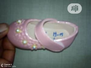 Girls Dresses Shoe | Children's Shoes for sale in Lagos State, Agege