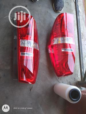 Hyundai Bus H1 2008 Back Lamp | Vehicle Parts & Accessories for sale in Lagos State, Ikeja