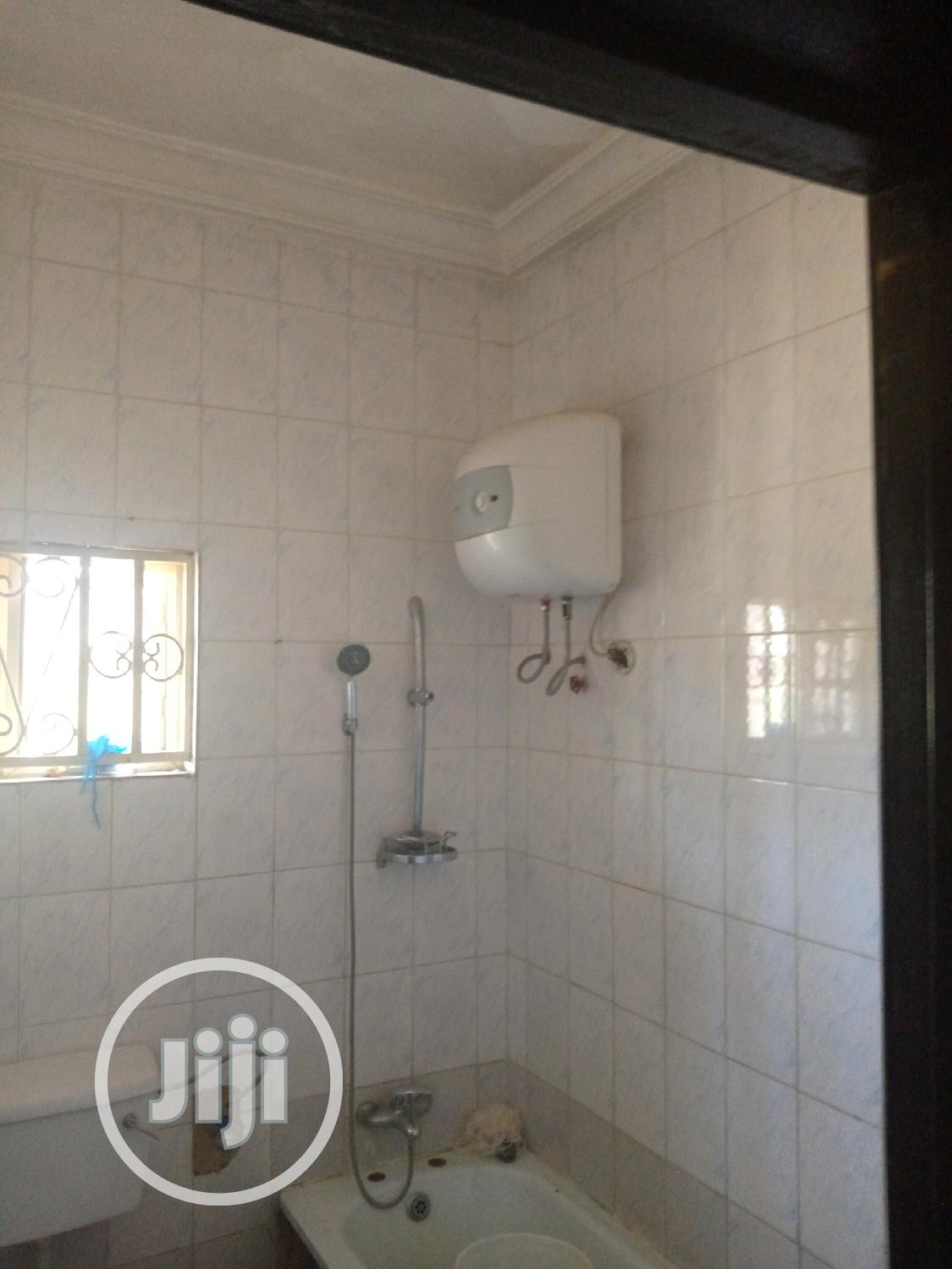 3 Bedroom Duplex | Houses & Apartments For Rent for sale in Gwarinpa, Abuja (FCT) State, Nigeria