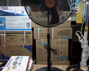 Ox Standing Fan 18 Inches   Home Appliances for sale in Lagos State, Mushin