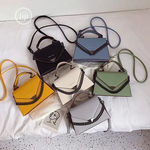 Charles And Keith Handbag/Shoulder Bag | Bags for sale in Lagos State, Ikorodu