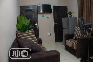 Saint Isabel Haven Apartment 6 | Short Let for sale in Oyo State, Ibadan