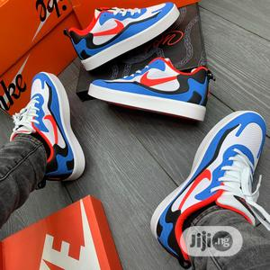 Original Nike Sneakers   Shoes for sale in Lagos State, Amuwo-Odofin