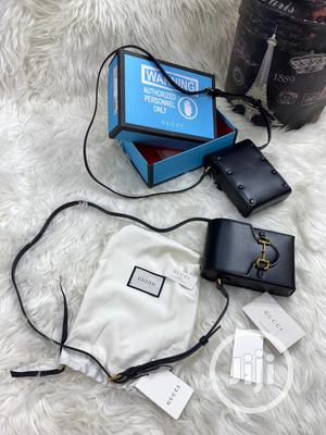 Top Quality Gucci Mini Pouch Bag   Bags for sale in Lagos State, Magodo