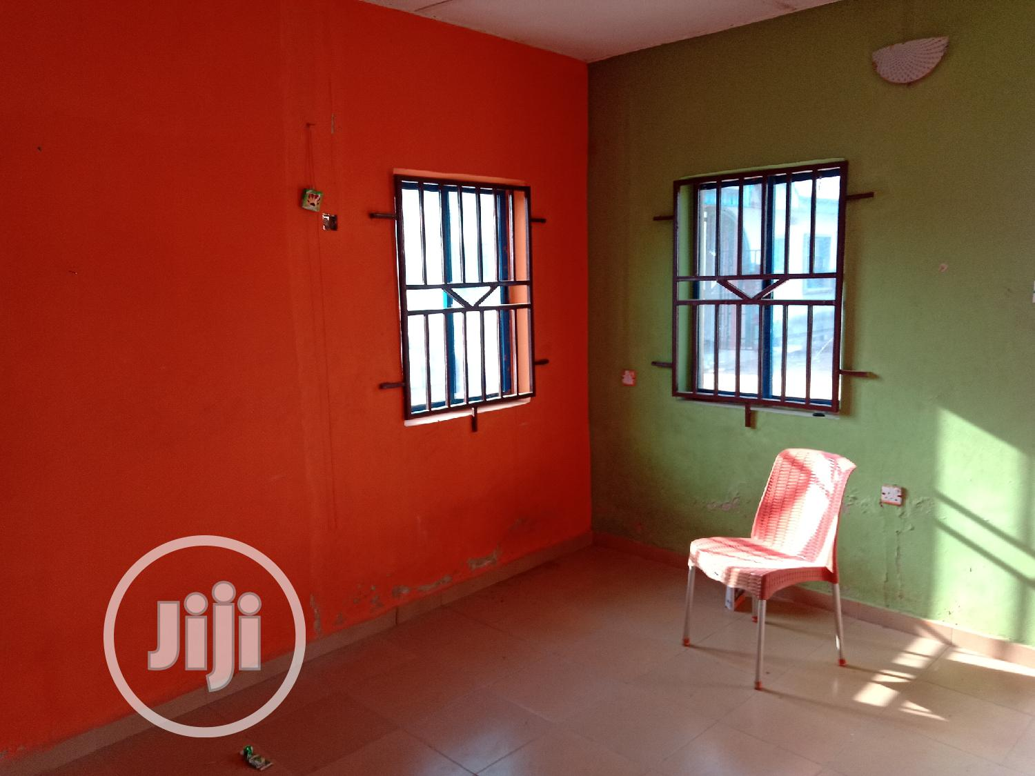 A Room Self Contained With a Beautiful Compound. | Houses & Apartments For Rent for sale in Ijebu Ode, Ogun State, Nigeria