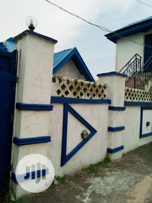 Neatly Used Bungalow For Rent At Ibeju Lekki Aroromi   Houses & Apartments For Rent for sale in Lagos State, Ajah