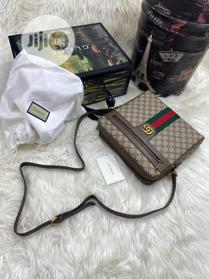 Top Quality Gucci Shoulder Bag | Bags for sale in Lagos State, Magodo