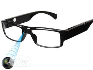 Spy Cameras Spy Glasses HD 1080P Camera Glasses   Security & Surveillance for sale in Lagos State, Ikeja