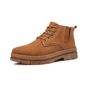 Trending Hiking Boots Brown | Shoes for sale in Lagos State, Apapa