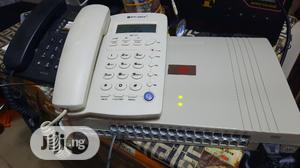 Ike Pabx 8extn, 16extn, 24extn, 32extn   Home Appliances for sale in Lagos State, Ojo