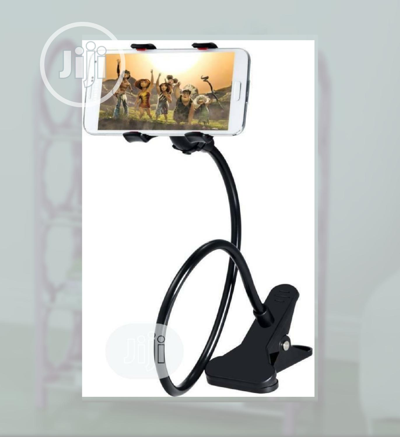Phone Holder | Accessories for Mobile Phones & Tablets for sale in Ikeja, Lagos State, Nigeria