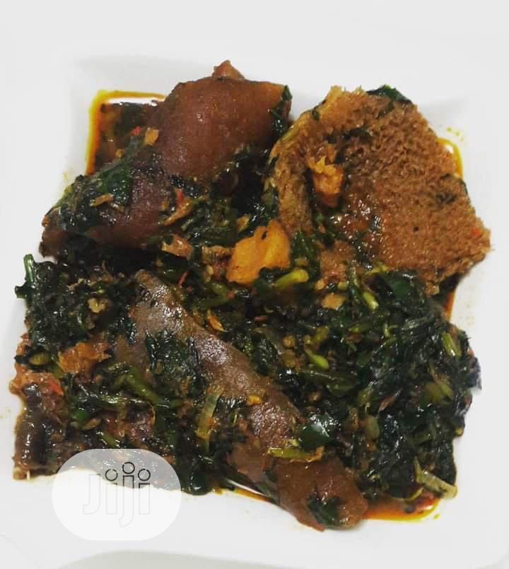 JP Catering Services: Outdoor Services | Party, Catering & Event Services for sale in Lokogoma, Abuja (FCT) State, Nigeria