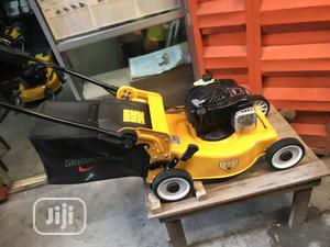 4hp Global Power With Bag | Garden for sale in Lagos State, Lekki