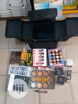 Makeup Starter Kit | Makeup for sale in Lagos State, Apapa