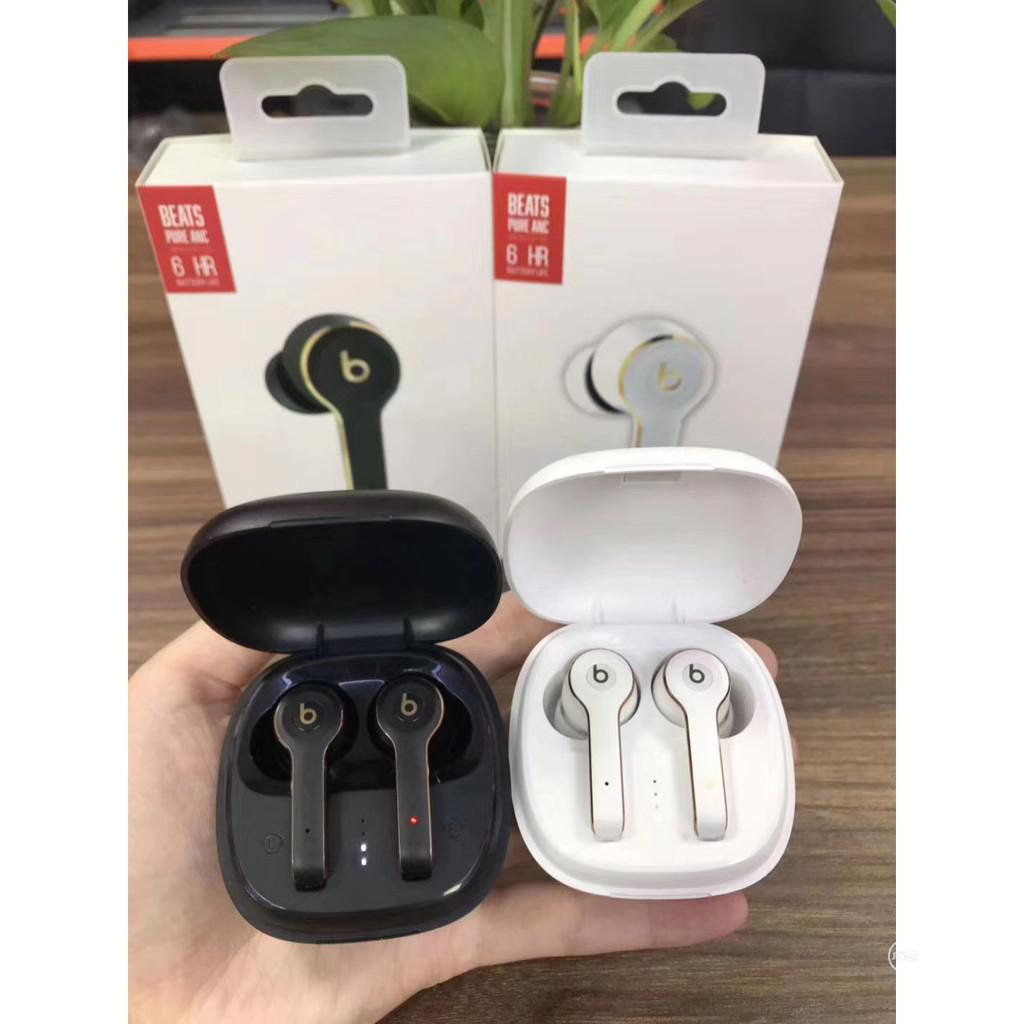 Beats Studio Pro Wireless Bluetooth Earbuds With Charging