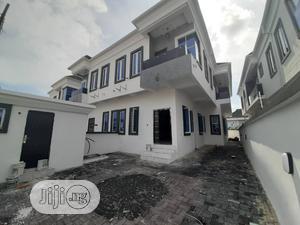 Spacious 4 Bedroom Duplex For Sale At Osapa/Agungi Lekki   Houses & Apartments For Sale for sale in Lekki, Agungi