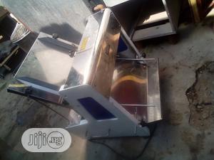 Beard Slicer Machine | Restaurant & Catering Equipment for sale in Lagos State, Ojo