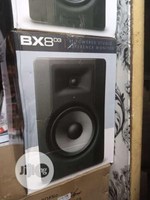 M-Audio BX8 | Audio & Music Equipment for sale in Osun State, Osogbo
