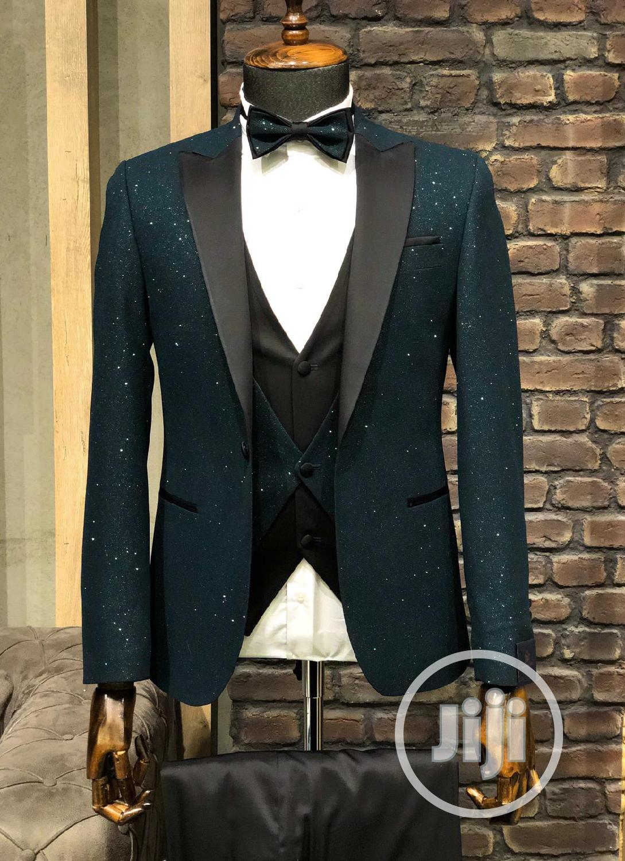 Archive: Quality Wedding Men Suit