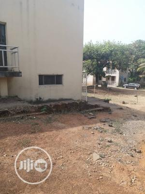 Hospital For Sale | Commercial Property For Sale for sale in Wuse, Zone 5 / Wuse