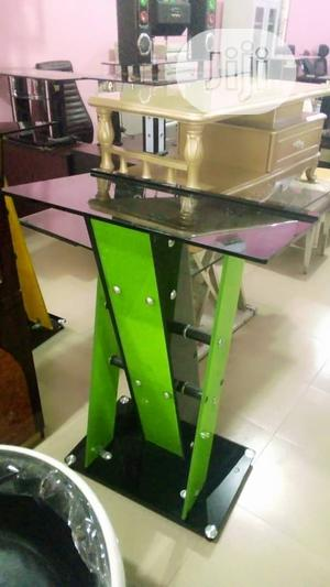 Pulipt Glass | Furniture for sale in Lagos State, Badagry