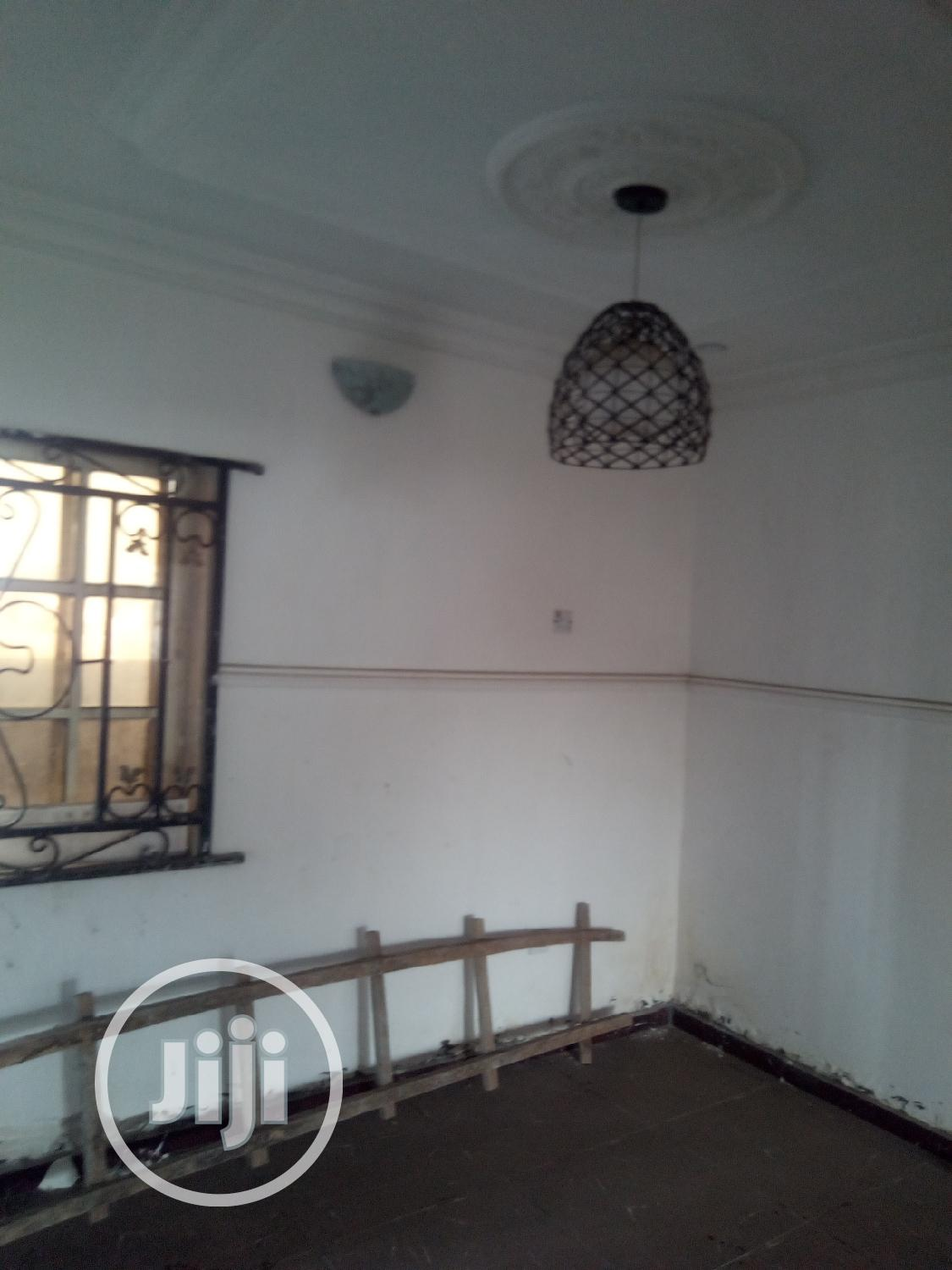 A Newly Built 3bedroom Bungalow For Sales At Agric | Houses & Apartments For Sale for sale in Agric, Ikorodu, Nigeria