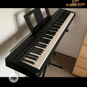 Yamaha P45   Musical Instruments & Gear for sale in Lagos State, Shomolu