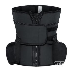 100% Latex Waist Trimmer | Tools & Accessories for sale in Lagos State, Kosofe