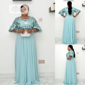 New Female Quality Turkey Long   Clothing for sale in Lagos State, Lagos Island (Eko)