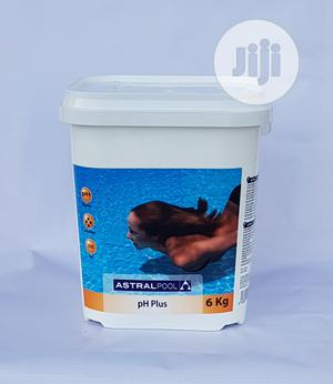 Astralpool PH Minor | Manufacturing Materials for sale in Lagos State, Apapa