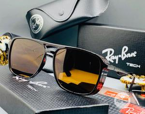 Top Quality Rayban Sunglasses   Clothing Accessories for sale in Lagos State, Magodo