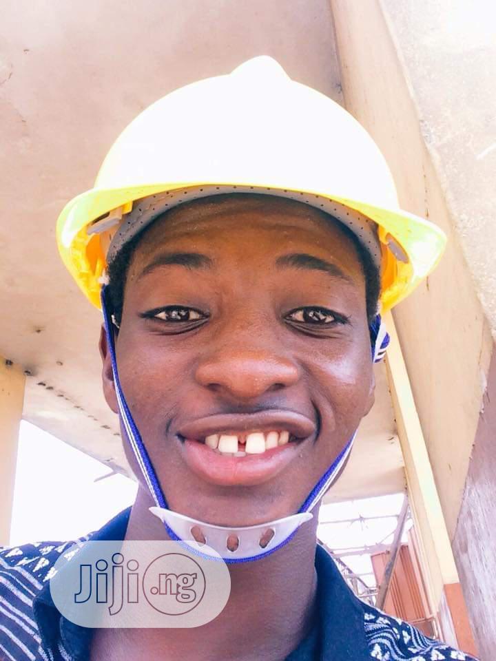 Development Manager | Management CVs for sale in Shomolu, Lagos State, Nigeria