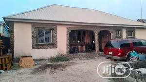 2 Bedroom Massive Bungalow for Sale | Houses & Apartments For Sale for sale in Lagos State, Ibeju