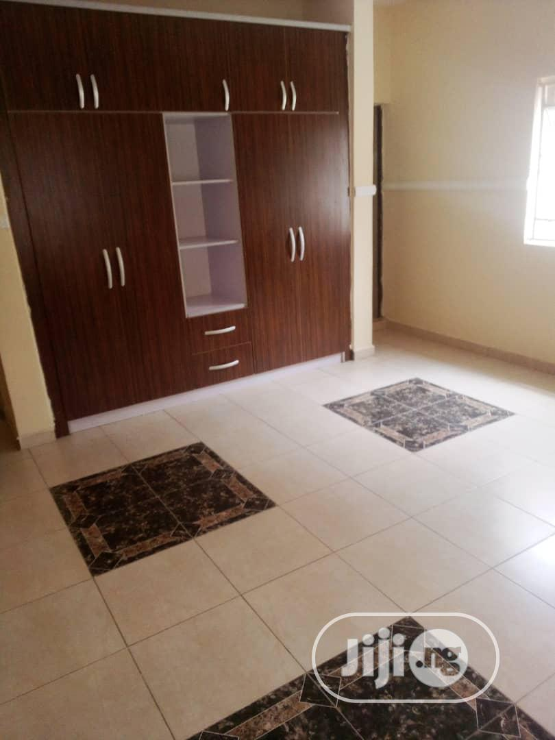 4 Bedroom Semi Detached Duplex | Houses & Apartments For Sale for sale in Galadimawa, Abuja (FCT) State, Nigeria