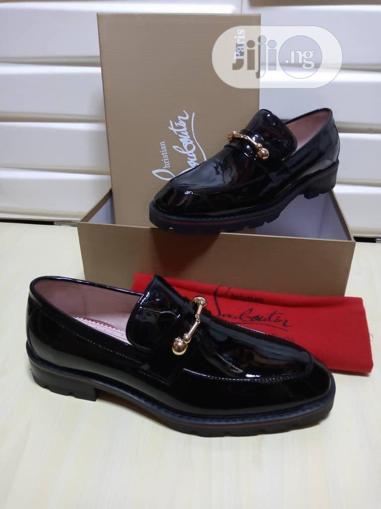 Christian Louboutin Shoes   Shoes for sale in Lagos Island (Eko), Lagos State, Nigeria