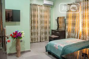 Saint Isabel Haven Apartment 5 | Short Let for sale in Oyo State, Ibadan