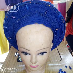 Bridal Makeup,Owanbe Makeup, Autogele Making   Health & Beauty Services for sale in Oyo State, Ibadan