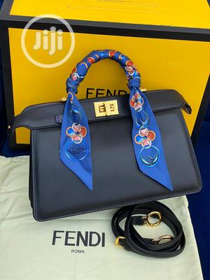 Top Quality Fendi Handbag for Ladies   Bags for sale in Lagos State, Magodo