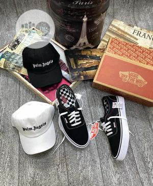 Top Quality Vans Sneakers | Shoes for sale in Lagos State, Magodo