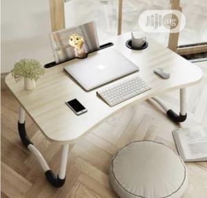 Laptop Desk/Mobile Workstation | Furniture for sale in Lagos State, Lekki