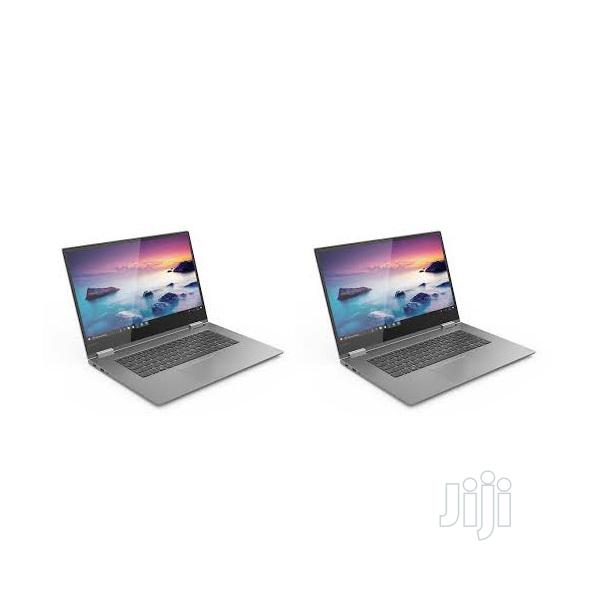 New Laptop Lenovo 8GB Intel Core I7 HDD 256GB