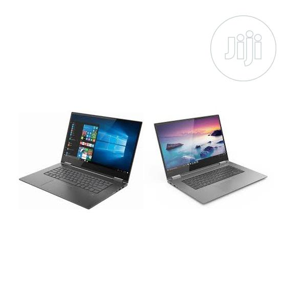 New Laptop Lenovo 8GB Intel Core I7 HDD 256GB | Laptops & Computers for sale in Ikeja, Lagos State, Nigeria
