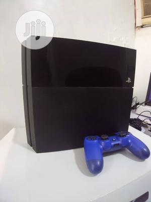 Fifa 21+(RDR2,GOW, Injustice 2, Detroit, Witcher 3,Nfs,Mgs | Video Game Consoles for sale in Abuja (FCT) State, Gwarinpa